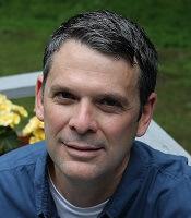 Mark Jude Poirier