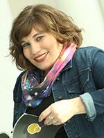 Marlena Chertock