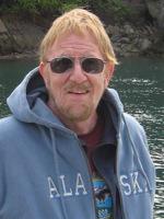Michael Steinberg