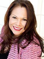 Mona Alvarado Frazier