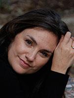 Natalia Treviño