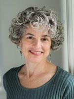 Pamela Erens