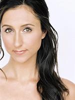 Sara-Kate Astrove