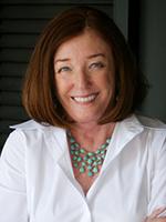 Sharon Estill Taylor
