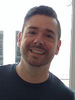 Tony Dallacheisa