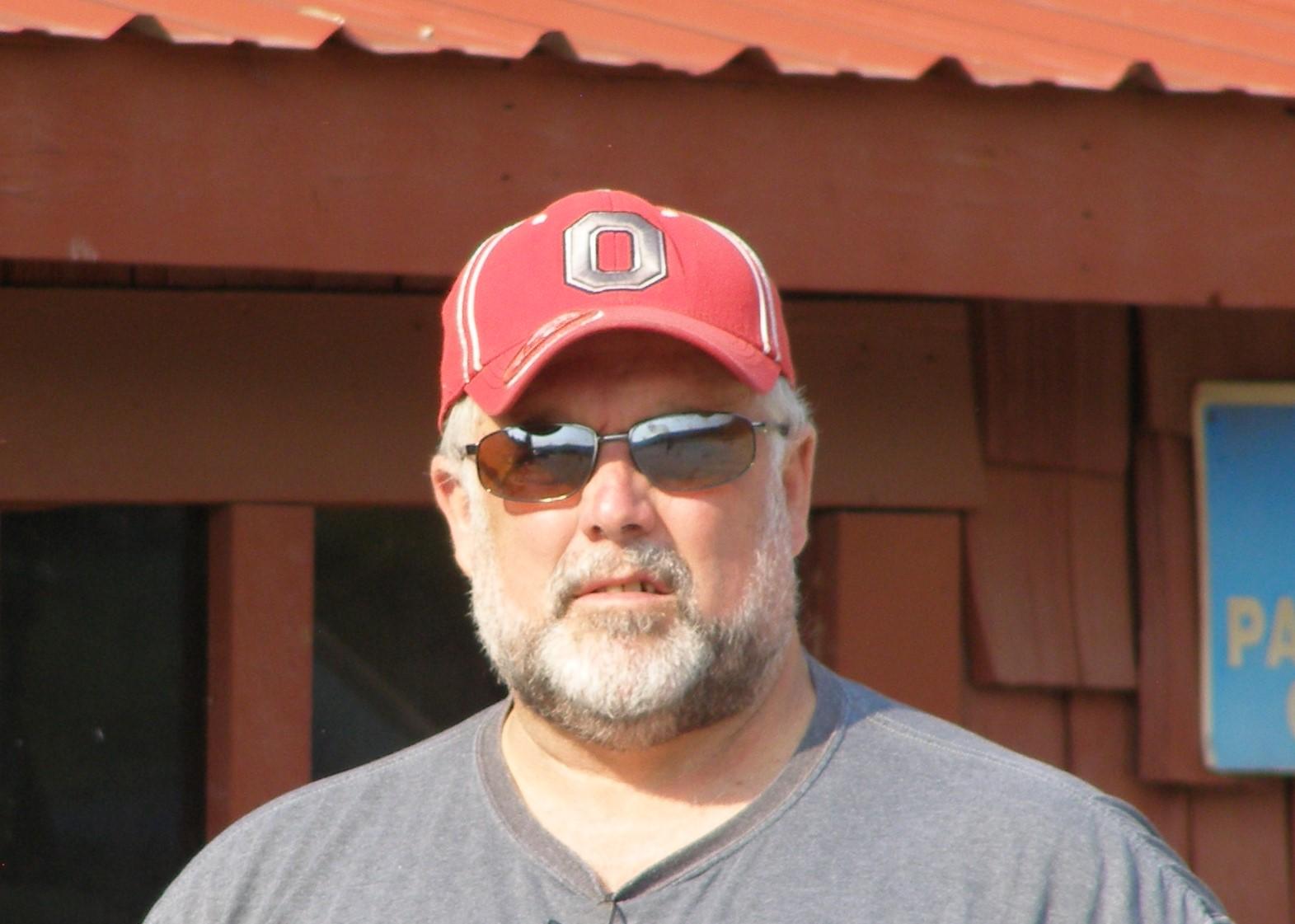 Steve Neiheisel