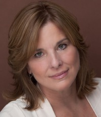 Eileen Cronin