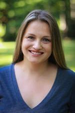Suzanne Farrell Smith