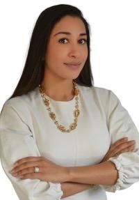 Nanda Dyssou
