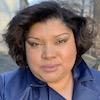 Juanita Lester