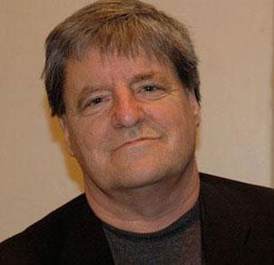 Kevin Killian